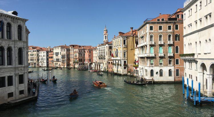 Canal_Veneza_Imagem_Post