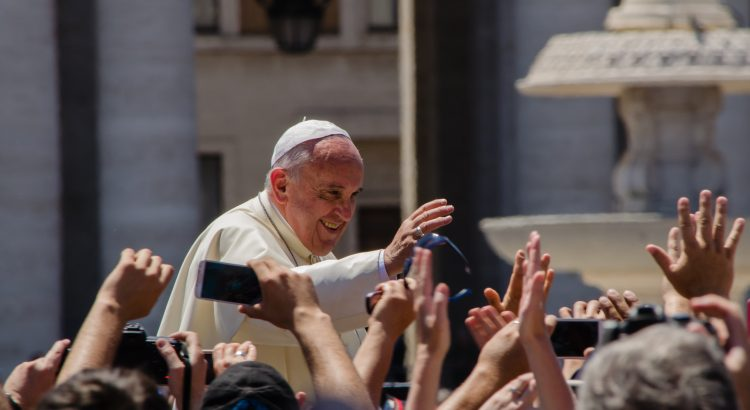 Pope_Francis_Photo_2