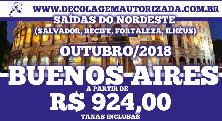 chamada_blog_buenos_aires_novo