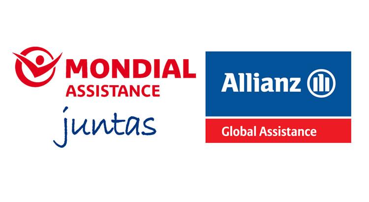logo-allianz-mondial-juntas