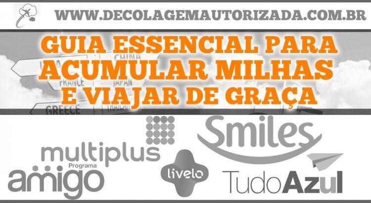 milhas_blog3