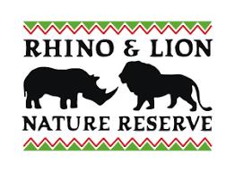rhino_lion_reserve