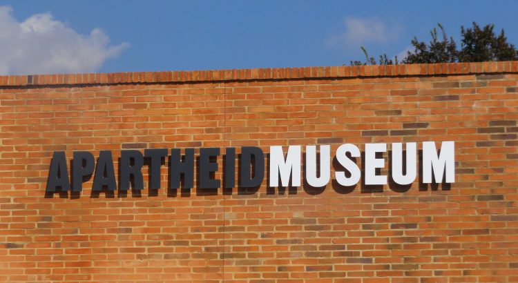 museu_apartheid