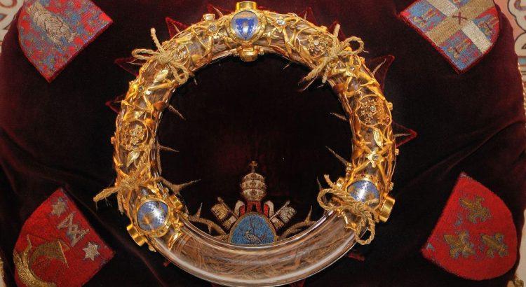 coroa-espinhos-fonte-marc-antoine_mouterde-81