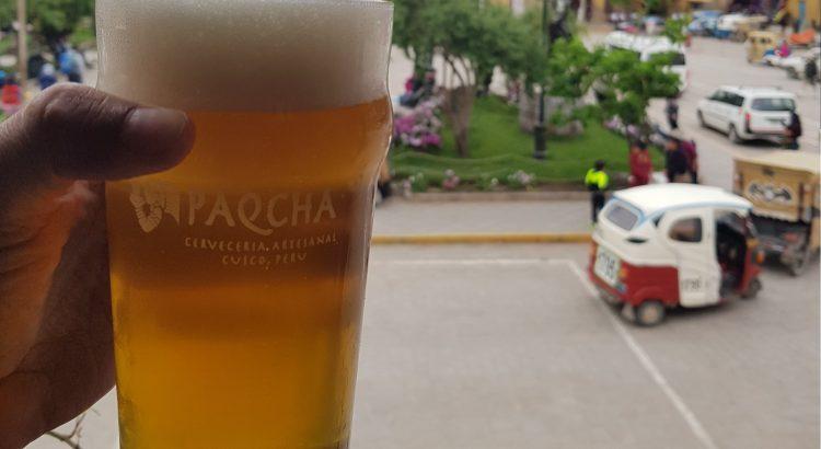 cervejaria-ollantaytambo-destaque