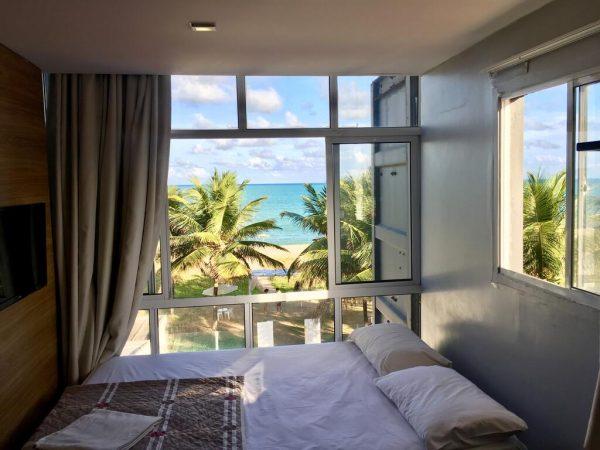 Hotel Numar. (Foto Booking.com)
