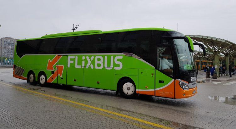 Onibus-flixbus.jpg