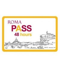 roma-pass-48-hours