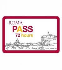 roma-pass-72-hours