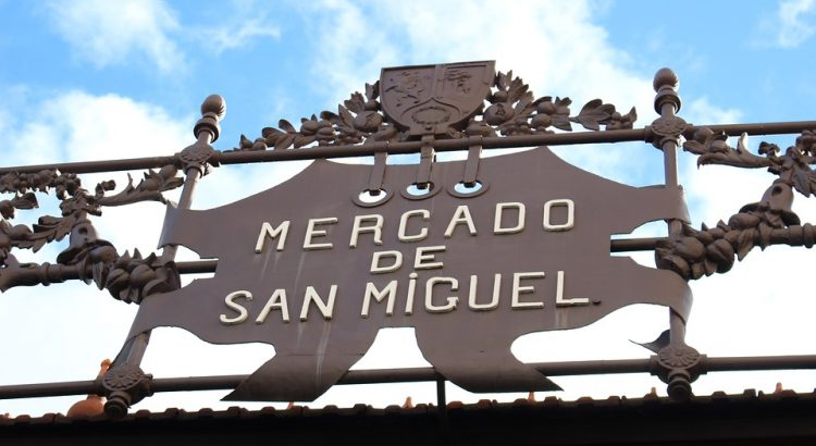 mercado-san-miguel-madrid