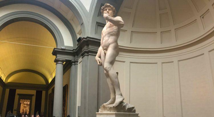 Galleria-dellAcademia-florença (2)