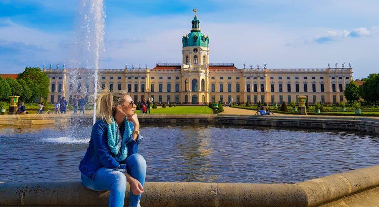 destaque-chatlottenburg-palace-2